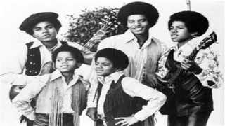 ABC - The Jackson 5 ( Lyrics ) (Edited Version)