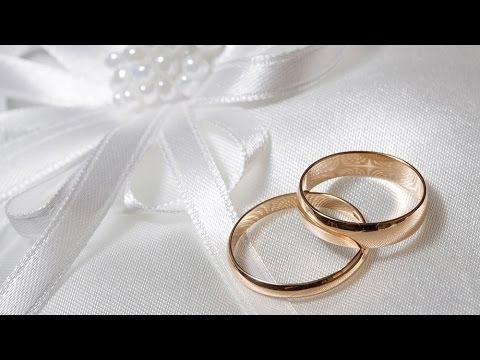 İsmail ŞAHİN - Peygamber Efendimizin Evliliği Nasıldı..?
