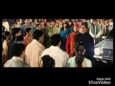 Mohabaten Songs Bay Raja Dasrat