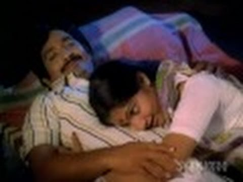 Edi Papam Edi Punyam Songs-kaalam ila aagiponi song-Chandra mohan Madhavi