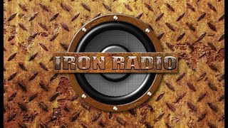453 IronRadio Female Lifters: Science of the Cycle