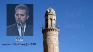 Yahya Soyyiğit - Sala (Sela)