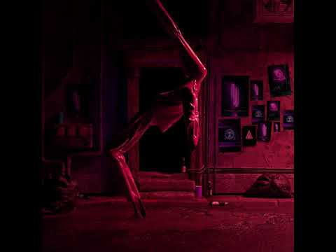 Skrillex, Boys Noize, Ty Dolla $ign – Midnight Hour
