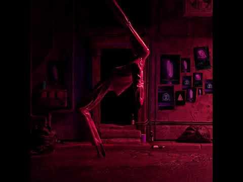 Skrillex, Boys Noize, Ty Dolla $ign - Midnight Hour (Four Tet Remix) [Official Audio]