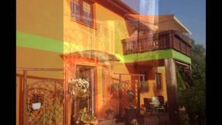 Vermietung Apartments in Ostseebad Dierhagen/Fischland-Darss/Mecklenburg-Vorpommern/Germany