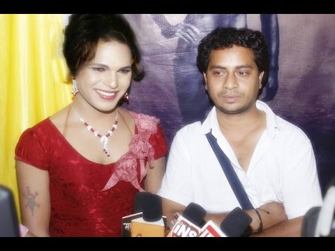 Indian Television Actor Became a Actress | Boy To Girl Transformation | Feminine Boys