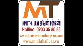 Cho thuê căn hộ 2PN Chung cư Bộ Công An Quận 2 giá chỉ 9.5tr. Gọi ngay 0903358083-0973478478