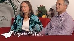 Paartherapie und Sexualtherapie - Interview: Krisen beenden mit einem Paar