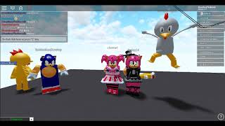Roblox SEO Amy Gothic And Cheer Pic