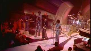 Clarence Satch Satchell - Ohio Players