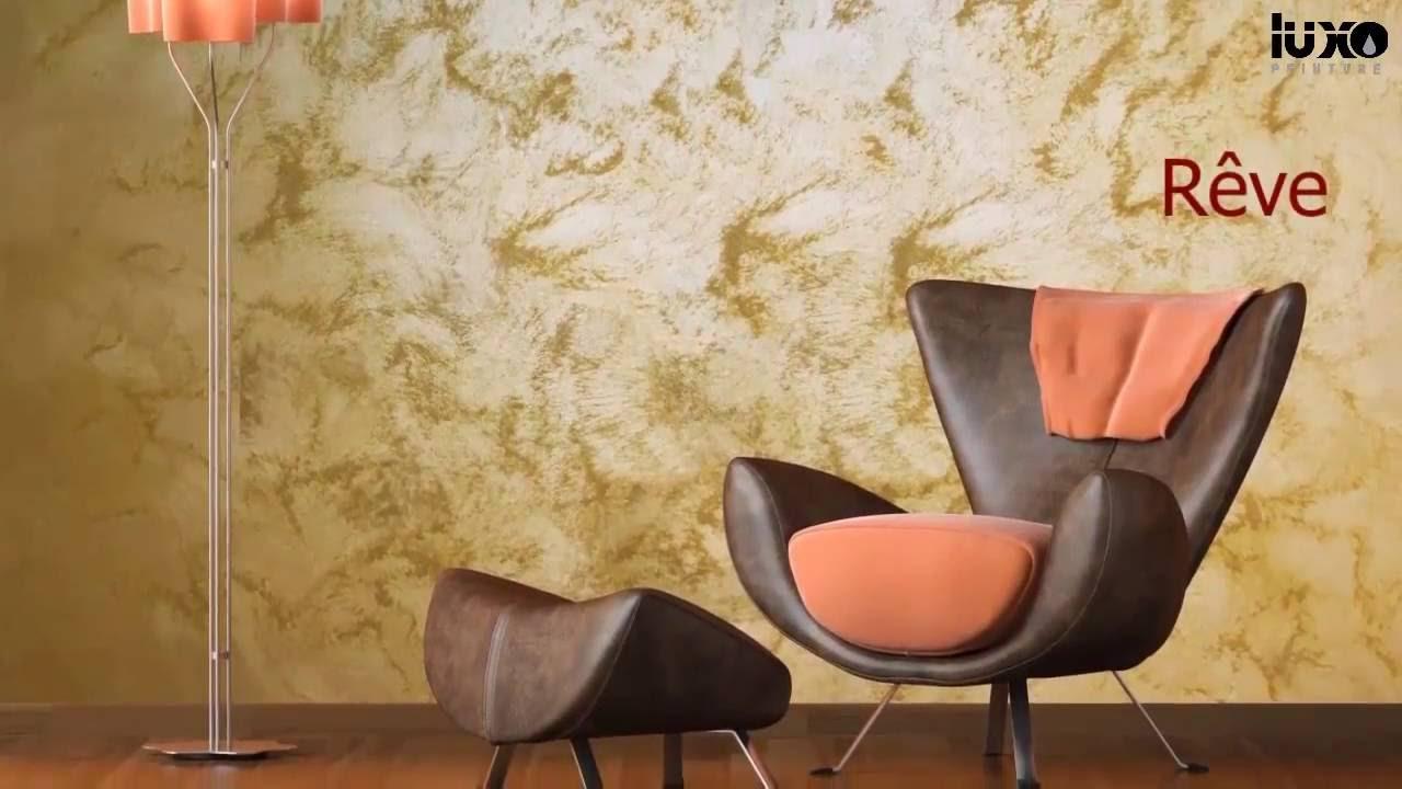 luxo decor rose de sable sabl youtube. Black Bedroom Furniture Sets. Home Design Ideas
