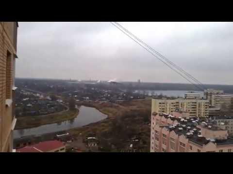 Никольское Ленинградская область