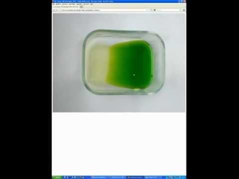 Cold Fusion Transmutation (2), of Oxygen in Sulfur, by Renzo Mondaini.