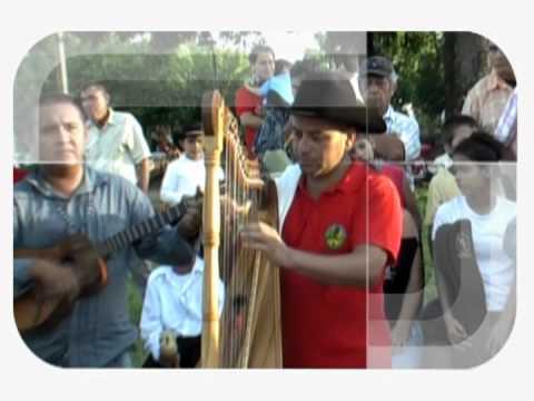 Alcaldía Municipal Paz de Ariporo Video