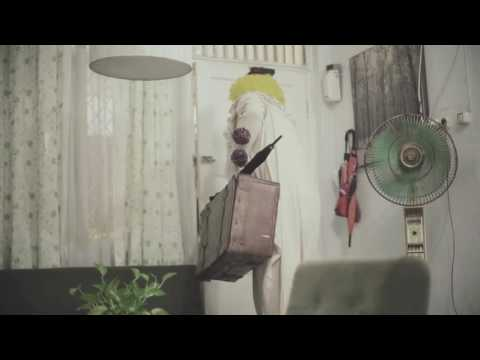 TULUS - Jangan Cintai Aku Apa Adanya (Official Music Video)