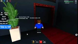 Roblox cinema Tycoon parte 3