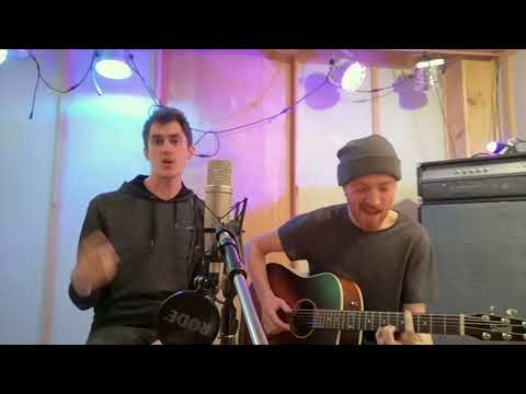 AIEN - Simple et au sommet (acoustic session)