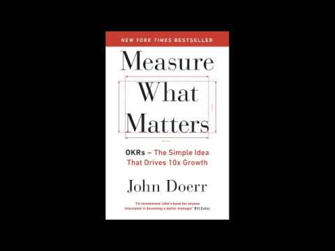 measure-what-matters:-okrs:-the-simple-idea-that-drives-10x-growth...-ebooks-tv