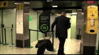 Aeroporto de Lisboa | Lisbon Airport time-lapse