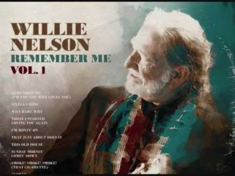 The City of New Orleans by Willie Nelson chords - Yalp