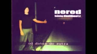 Nered (feat. Bizzo) - Odjel za narkotike