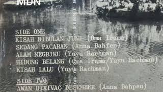 Hidung belang - Oma Irama & Yuyu Rachman, OM Purnama Pimp Awab /Abdullah