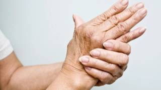 Biodescodifiación - Artritis, Artrosis, Poliartritis y Reuma.