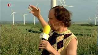 Olaf TV, Folge 02