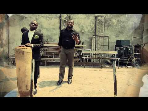 Pasteur Moise Mbiye - Bilaka (clip officiel)