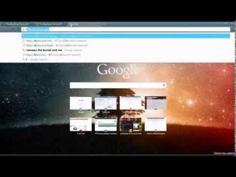 How to use Btcloud to Download Torrent