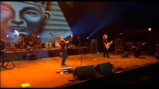 Download Пикник - Египтянин (live) Mp3 and Videos