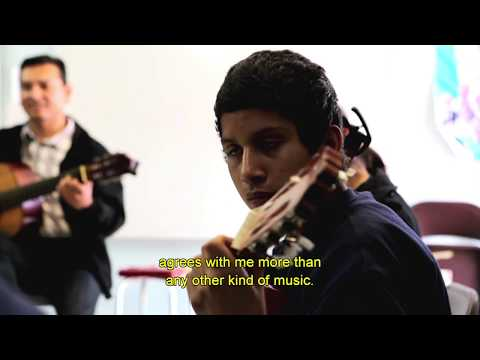 Nueva York: The Music Without Borders Legacy, Cut N' Mix, Susana Baca, Nohra Haime Gallery