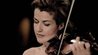 E. Lalo - Symphonie Espagnole Op 21 - II. Scherzando Allegro molto - Anne-Sophie Mutter