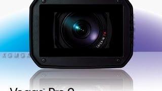Как сделать видео в хорошем качестве Sony vegas PRO. ( 720p and 1080p )