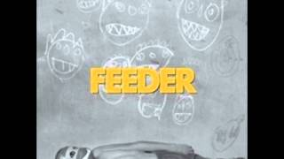 Feeder - Generation Freakshow - Track 10 - Headstrong