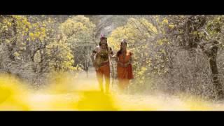 Sangasamskartha Bhagavath Ramanujulu Movie Trailer