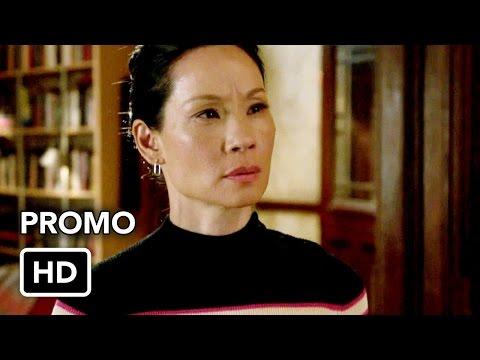 "Elementary 5x22 Promo ""Moving Targets"" (HD) Season 5 Episode 22 Promo"
