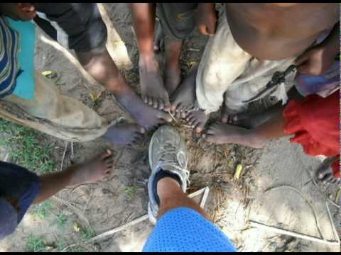 Malawi: The Warm Heart of Africa