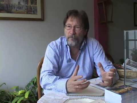 Resultado de imagen de Carlos Díaz Hernández
