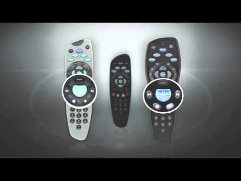 How To - FOXTEL Basic Functions