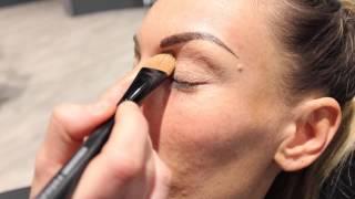 Permanent make up - trucco permanente
