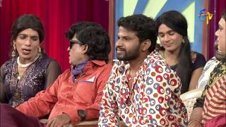 Jabardasth | 2nd March 2017 | Latest Promo