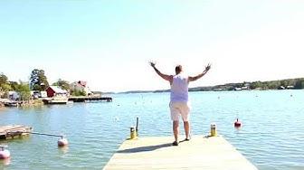 A Day In Norrskata & Korppoo - TravelBeer VLOG - Episode 02