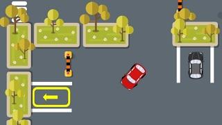Экстремальная парковка (Extreme Car Parking) // Трейлер