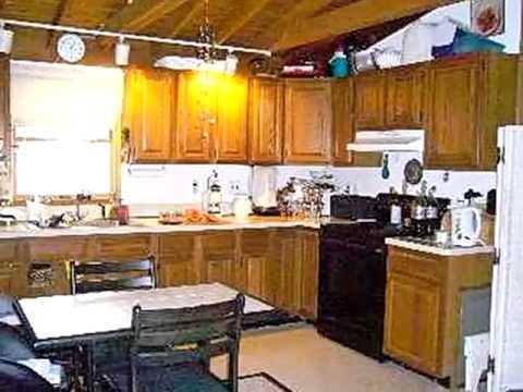 Homes For Sale - 1111 Deer Park Ave North Babylon NY 11703 - Cecelia Schnaderbeck