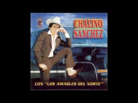 los hermanos mata chalino sanchez mp3 download