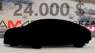 Affari a 4 Ruote: SUPERCAR a pochi soldi - Forza Horizon 4