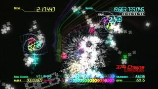 CGRundertow - EVERY EXTEND EXTRA EXTREME for Xbox 360 Video Game Review