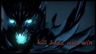 Dota 2 Mods   KILL BOSS AND WIN!!
