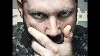 Watch Sage Francis Going Back To Rehab video